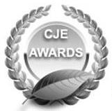 Votez pour les forges aux CJE awards