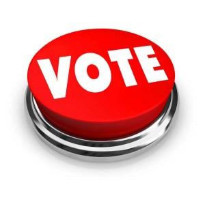 Votez pour le nom de notre collection numérique