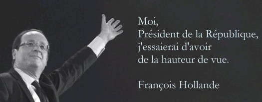 """Parution de """"Georges-Guy Lamotte, le dernier des socialistes"""" de Fernand Bloch-Ladurie"""
