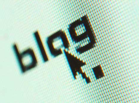 """Avis aux blogueurs - partenariat """"Autour de François Szabowski"""""""