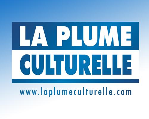 Fernand Bloch-Ladurie, interview par la Plume culturelle