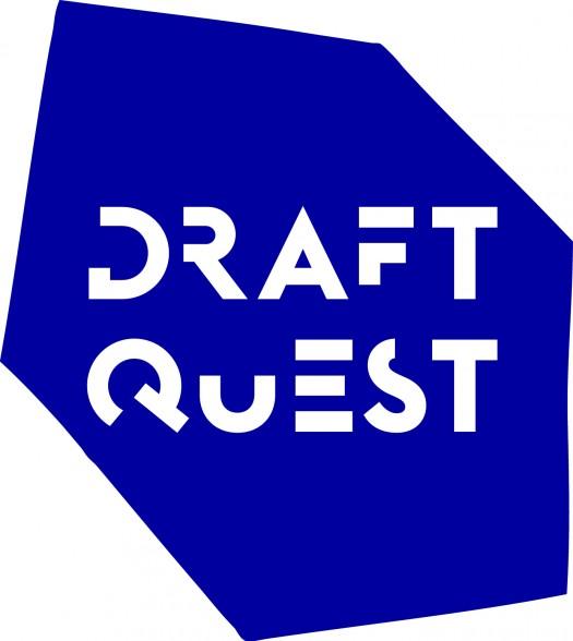 DraftQuest - teaser