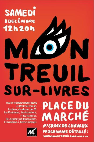 Montreuil-sur-Livres