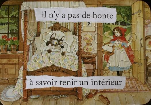 """Episodes 110 à 114 du """"Journal d'un copiste"""" de François Szabowski"""