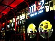 Rencontrez les forges au MK2 Quai de Loire, vendredi 30, 19h.