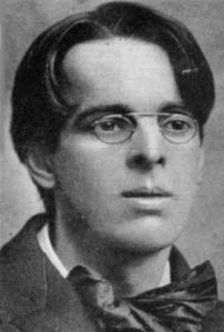 Yeats et le Puits au bout du monde