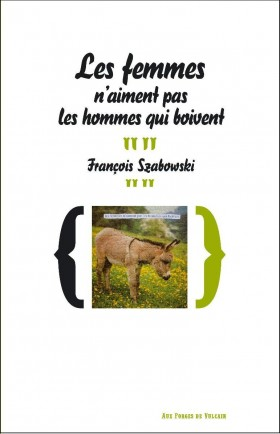http://www.auxforgesdevulcain.fr/wp-content/uploads/2013/03/9782919176083-280x434.jpg