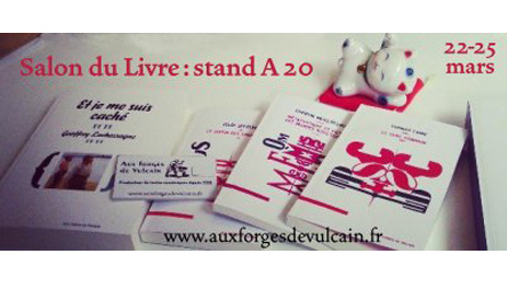AFDV_salon-livre-home