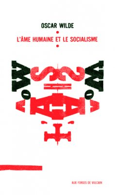 ame-humaine-socialisme-couv