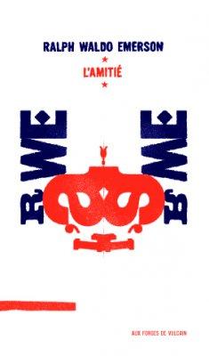amitie-couv