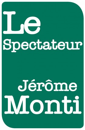 couverture_jerome-monti-num3