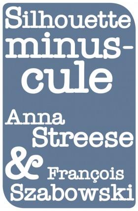 francois-szabowski-anna-streese-silhouette-minuscule