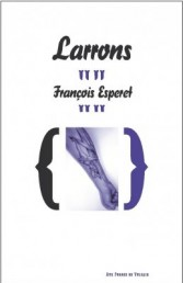 larrons-conv