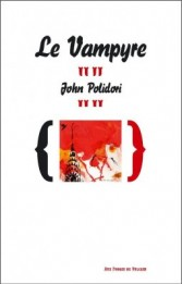 le-vampyre-couv