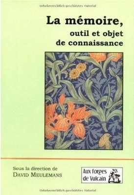 memoire-outil-objet-couv