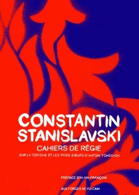 stanislavsky-cahiers-couv