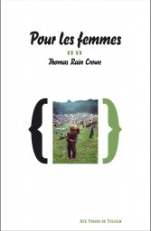 COUV_CROWE_POURLESFEMMES