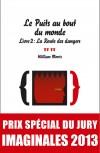 MORRIS_LEPUITS2_COUVERTURE_bandeau