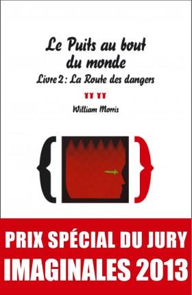 http://www.auxforgesdevulcain.fr/wp-content/uploads/2013/09/MORRIS_LEPUITS2_COUVERTURE_bandeau-280x430.jpg