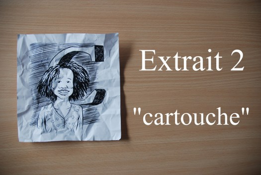 cartouche22