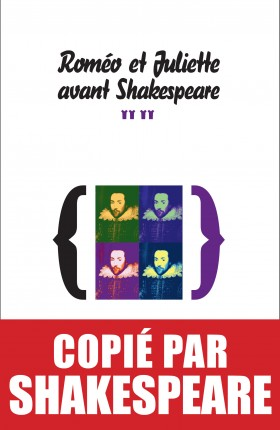 Shakespeare_couv_bandeau