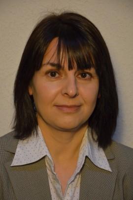 Michèle_Astrud1