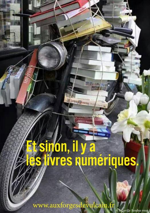affiche_livre_numerique4
