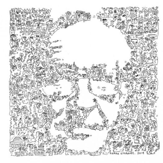 imprimes-noam-chomsky-portrait-du-linguiste-9619529-697-print-noam-9a5f-a7bb6_570x0