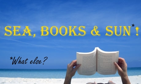 AFDV-reading+on+beach2014bis