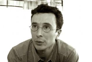 AFDV - ALEX DAVIDMARIEv2