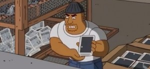 Amazon-Kindles-appear-on-The-Simpsons