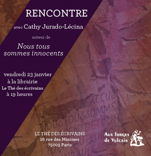 rencontre_cathy_thedesecrivains