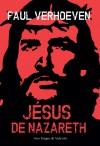 couv-jesus-final
