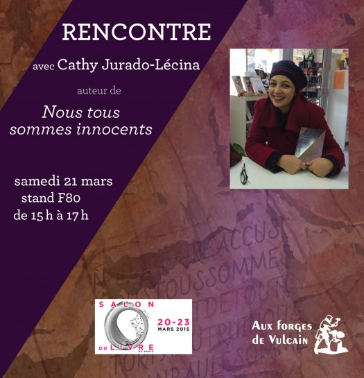 rencontre_cathy_SDL2015 (1)