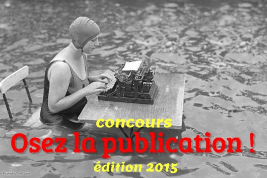Osezlapublication2015