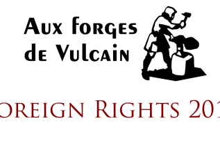 AFDV - Foreign RIGHTS 2016