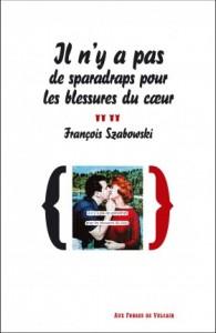 szabowski-francois-sparadraps-280x430