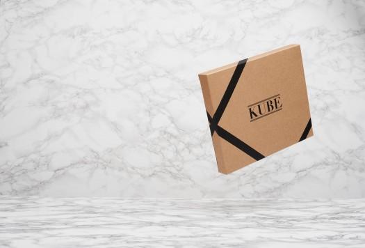 la KUBE