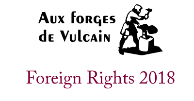 AFDV-ForeignRights2018