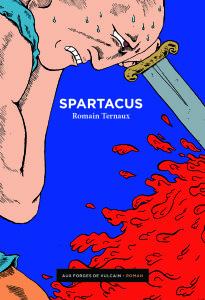 AFDV_Spartacus_couv