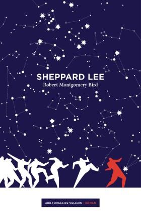 SHEPPARD LEE couv V4