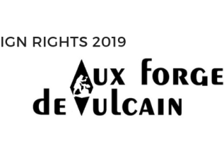 FOREIGN RIGHTS 2019